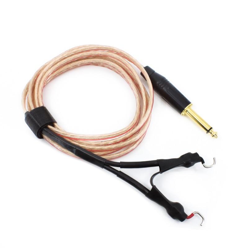 CLASSIC Clip Cord