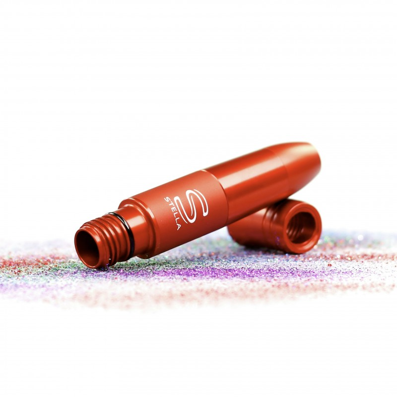 Stella PMU device Red